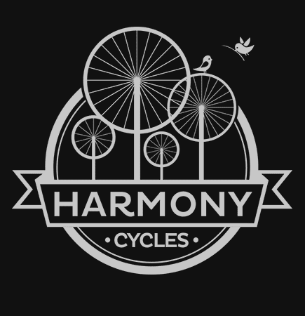 Harmony Cycles